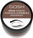 gosh-brow-pomades9-png