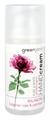 Greenland Pure & White Kézkrém Bolgár Rózsa és Pacsuli