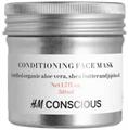H&M Conscious Arcmaszk