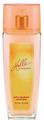 Halle By Halle Berry Parfum Deodorant