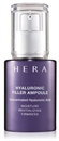 hera-hyaluronic-filler-ampoules9-png