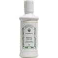 Herbatint Royal Cream Conditioner with Aloe Vera (régi)