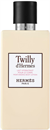 hermes-twilly-d-hermes-moisturizing-body-lotions9-png
