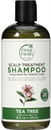 hianyzo-kep-petal-fresh-scalp-treatment-shampoo-tea-trees9-png