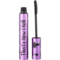 Barry M That's How I Roll Mascara