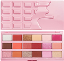 i-heart-revolution-strawberry-cheesecake-palettes9-png