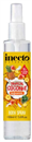 inecto-tropical-coconut-body-spray1s9-png
