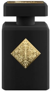 Initio Parfums Magnetic Blend 8