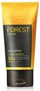 Innisfree Forest For Men No-Sebum SPF50+ / PA+++ Fényvédő