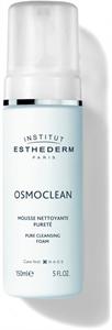 Institut Esthederm Osmoclean Tisztító Hab Zsíros és Kombinált Bőrre