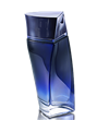 Oriflame Intense Embrace Him