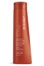 joico-smooth-cure-shampoo-png