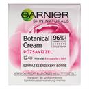 kep-garnier-botanical-cream-rozsavizzels-jpg
