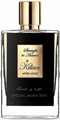 By Kilian Straight to Heaven Oud and Musk Special Blend 2021