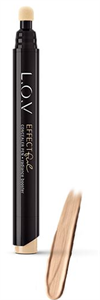 L.O.V Effectful Concealer Pen