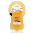 l-oreal-perfect-clean-arctisztito2-jpg