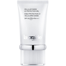 la-prairie-cellular-swiss-uv-protection-veil-spf-50s9-png