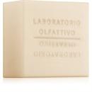 laboratorio-olfattivo-petali-di-tiare-parfumos-szappans-jpg
