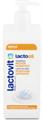 Lactovit Lactooil Testápoló