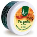 larix-propolis-crema-40gs9-png