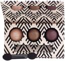 laura-geller-baked-eyeshadow-palettes9-png