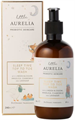 Aurelia Probiotic Skincare Little Aurelia Sleep Time Top To Toe Wash