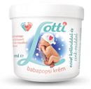 lotti-babapopsi-krems-png