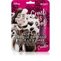 Mad Beauty Disney Villains Cruella Arcmaszk Kókuszolajjal