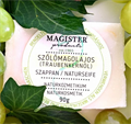 Magister Products Szőlőmagolajos Szappan