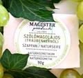 Magister Products Szőlőmagolajos Szappan