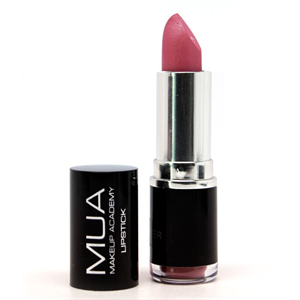 Makeup Academy Lipstick