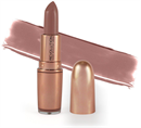 makeup-revolution-rose-gold-ruzs1s9-png