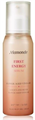 Mamonde First Energy Essence