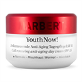 Marbert Youth Now! Anti-Aging Tagespflege