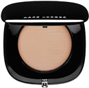 marc-jacobs-perfection-powder-featherweights9-png