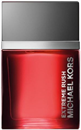 michael-kors-extreme-rush-edt1s9-png