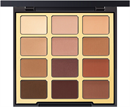 milani-most-loved-mattes-eyeshadow-palette1s9-png