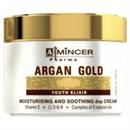 mincer-argan-gold-fiatalsag-elixir-hidratalo-es-nyugtato-nappali-krems-png