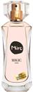 miro-magic-eau-de-parfums9-png