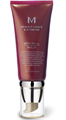Missha Perfect Cover BB Cream SPF42 / PA+++