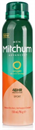 mitchum-men-advanced-anti-perspirant-sport-with-oxygen-technologys9-png