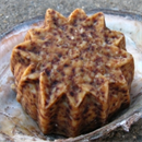 nadler-biohomoktovises-kecsketejszappan-png