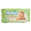 Huggies Natural Care Baba Törlőkendő