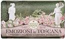 nesti-dante-emozioni-in-toscana---garden-in-bloom2s9-png