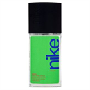 nike-men-green-body-fragrances-jpg