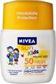 Nivea Sun Kids Pocket Size