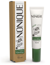 nonique-hidratalo-szemkornyekapolos9-png