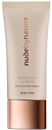 nude-by-nature-sheer-glow-bb-creams9-png