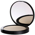 NUI Cosmetics Parakore Mattító Fixáló Púder