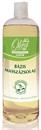 oliva-natur-bazis-masszazsolajs-png